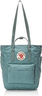 [フェールラーベン] Amazon公式 正規品 リュック トートバッグ Kanken Totepack 容量:14L 23710