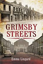 Best grimsby streets book Reviews
