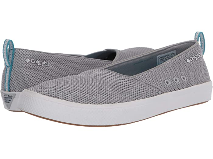 Columbia PFG Dorado™ Slip II Shoe   6pm