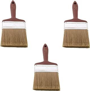 Linzer 3121 0400 Waterproofing Brush, 4