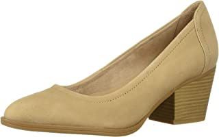 Natural Soul Womens Sofie