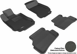 Best mercedes benz c class all weather floor mats Reviews