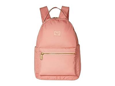 Herschel Supply Co. Nova Small Light (Rosette) Backpack Bags