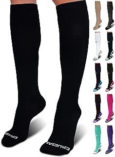 Best diabetic circulation socks Reviews