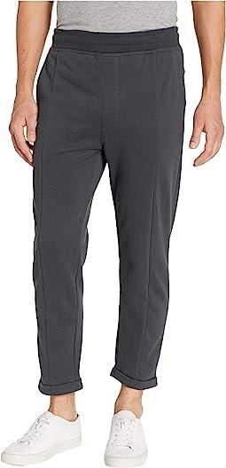 Atlas Fleece Pants
