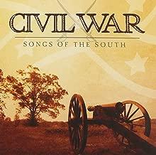 Best warfare music instrumental Reviews