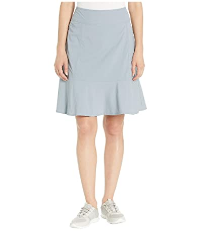 Royal Robbins Discovery II Skirt (Tradewinds) Women