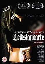 My Honor Was Loyalty 2015 NON-USA FORMAT, PAL, Reg.0 United Kingdom