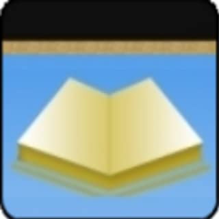 Best islamic books apps for android Reviews