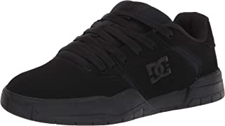 Men's Central Skateboard, Skate Shoe