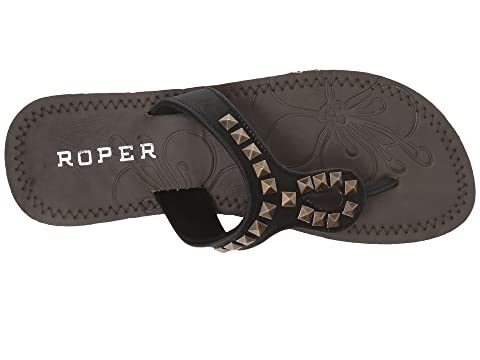 Roper No No Roper Comprar Blackbrown Comprar Blackbrown Comprar p7YXq