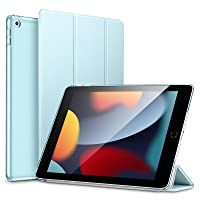 ESR Trifold Case for iPad 10.2 9th Gen and iPad 8th Gen Deals