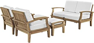 Best modway marina outdoor furniture Reviews
