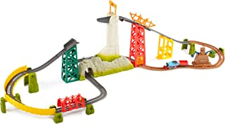 Best thomas and friends trackmaster avalanche escape set Reviews