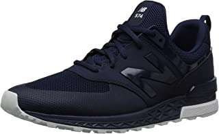 Men's 574s Sport Shoe