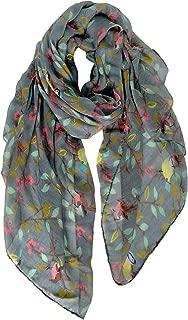 Best women's head wraps scarves Reviews