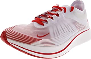 6bd5dcf655fa Nike Mens Zoom Fly SP Lightweight Trainer Running Shoes