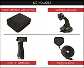 SCT Performance - 40463S - GTX Tuner Expansion Kit - Additional Vehicle Interface Module for GTX Head Unit
