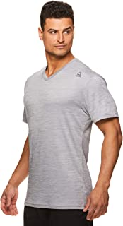 08cbe656b0a9d Amazon.ca: Top - Reebok / Men / Sports Apparel: Sports & Outdoors