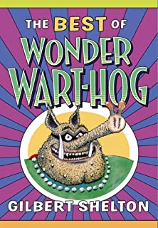 Best wonder paperback release date Reviews