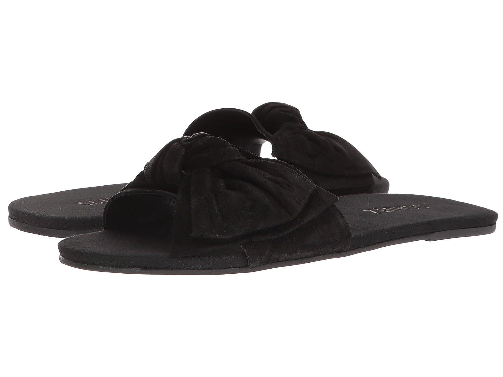 Schutz WendineCheap and distinctive eye-catching shoes