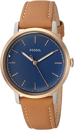 Fossil - Neely - ES4255