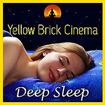 Best peaceful sleep meditation Reviews