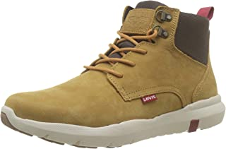 Levi's Alpine, Desert Boots Homme