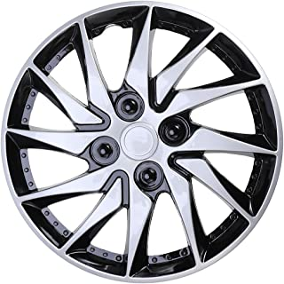 Best black car with silver rims Reviews