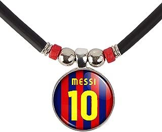 classic barcelona jersey