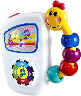 Baby Einstein Take Along Tunes Musical Juguete, paquete de de 1