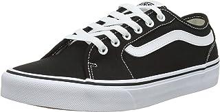 VANS 范斯 男式 Filmore Decon 运动鞋