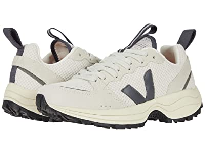 VEJA Venturi (Gravel/Natural/Grey) Shoes
