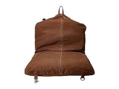 STS Ranchwear The Foreman Garment Bag