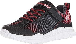 Skechers Kids' Intersectors-Protofuel Sneaker