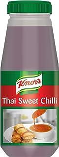 Knorr Thai Sweet Chilli Sauce 2 Liter
