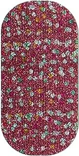 Joyful Celebration - Jamberry Nail Wraps - Full Sheet - Christmas Holiday Exclusive