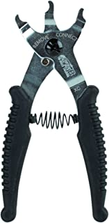 Super B Chain Master Link Pliers