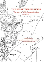 The Secret Wireless War