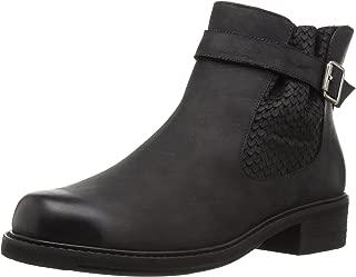 Walking Cradles Women's Devin Ankle Boot