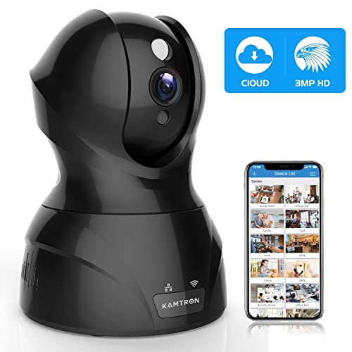 Home Security Camera with Mobile App: Amazon.com on mobile home storage, mobile home alarm systems, mobile surveillance cameras, wireless security cameras, mobile home parking, mobile home tools, mobile home intercom systems, barn security cameras, mobile home signs, mobile home mirrors, mobile home electrical, mobile home insurance, mobile home thermostats, industrial security cameras, mobile home photography, lease security cameras, mobile home financing program, mobile home vehicles, car security cameras,