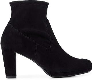 Amazon esBotas MujerY Zapatos Complementos Para ON0vmwn8