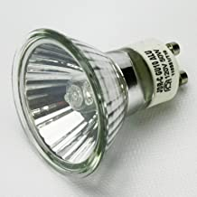 Replacement 26QBP4091 Light Bulb replaces Whirlpool 49001047   50 Watts 120V ,product_by: pandorasoem_13121251419678