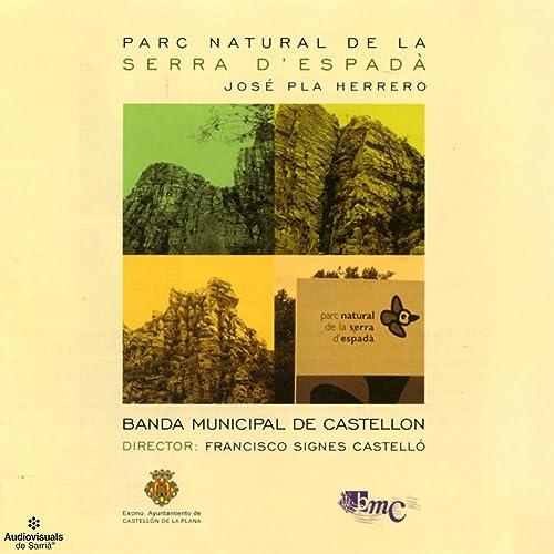 Pavias de Banda Municipal de Castellón en Amazon Music ...