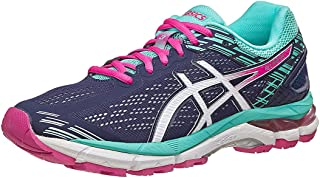 Womens Gel-Pursue 3 Running Casual Shoes,