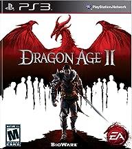 dragon age 2 dlc codes