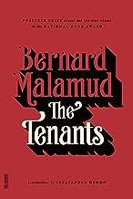 The Tenants: A Novel (FSG Classics)