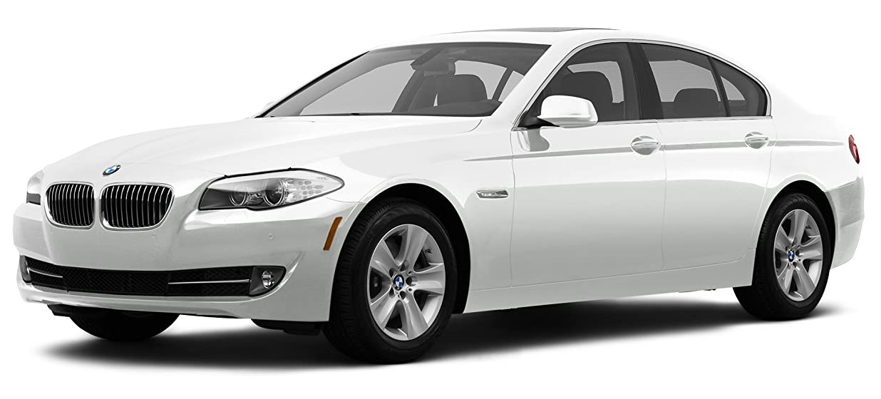 Amazon Com 2012 Bmw 528i Xdrive Reviews Images And Specs Vehicles