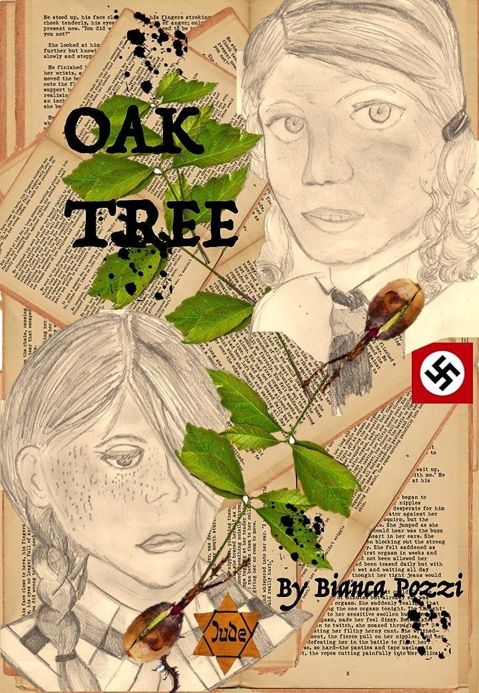 Oak Tree (English Edition)