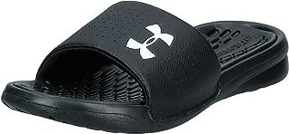 Men's Playmaker Fix Slide Sneaker